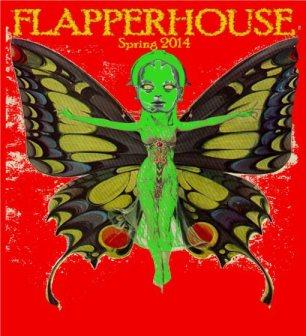 flapperhousecoversmall7