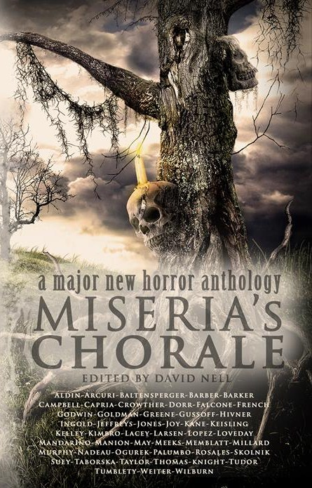 miserias-chorale-cover-large